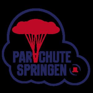 Parachutespringen.nl voor Tandem Skydive!